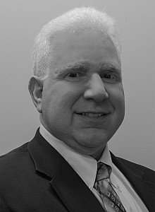 Edward Barbieri, PE, LEED AP