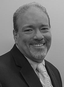 Scott R. Ceasar, PE, LEED AP