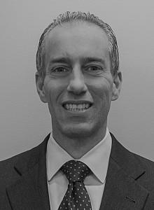 Dominick DeRobertis, PE, LEED AP