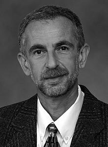 Vladimir Yarmarkovich, PE, LEED AP