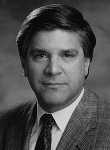 Michael W. Maybaum, PE